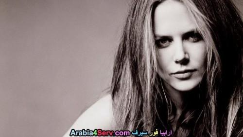 Nicole-Kidman-5.jpg
