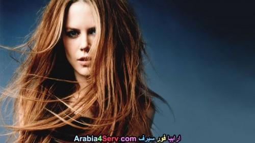 Nicole-Kidman-7.jpg