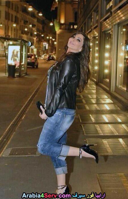 Elissa-Jeans-10.jpg