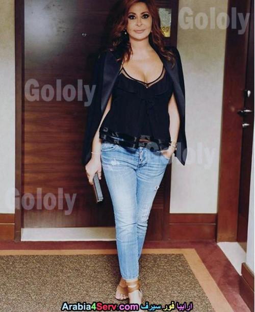 Elissa-Jeans-14.jpg