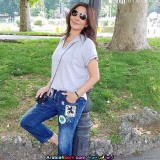 Elissa-Jeans-19