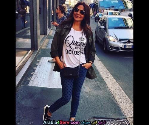 Elissa-Jeans-21.jpg