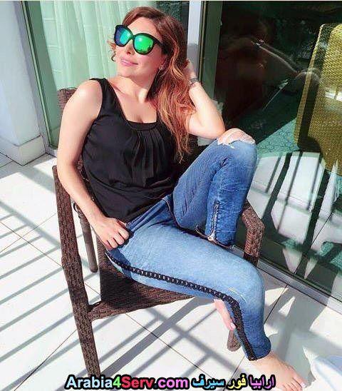 Elissa-Jeans-4.jpg