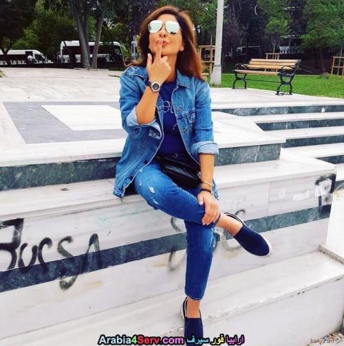 Elissa-Jeans-7.jpg