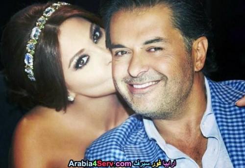 Elissa-Ragheb-Donia-11.jpg