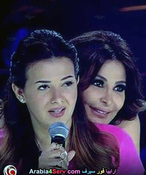 Elissa-Ragheb-Donia-9.jpg