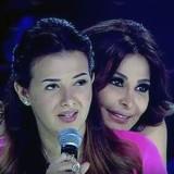 Elissa-Ragheb-Donia-9