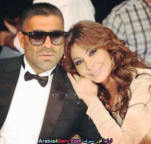 Elissa-Wael-Kafory-10.jpg