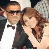 Elissa-Wael-Kafory-10