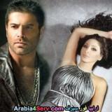 Elissa-Wael-Kafory-11