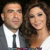 Elissa-Wael-Kafory-13