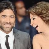 Elissa-Wael-Kafory-14