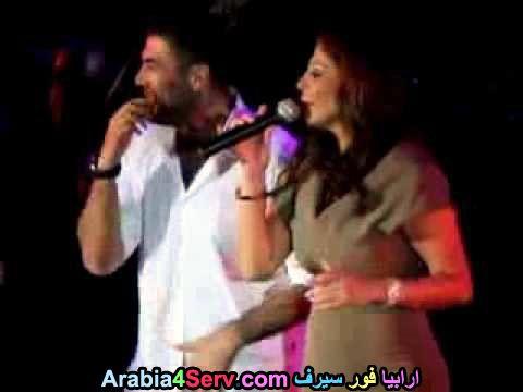 Elissa-Wael-Kafory-15.jpg