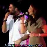 Elissa-Wael-Kafory-15