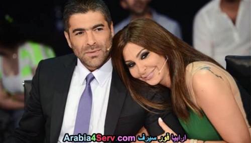 Elissa-Wael-Kafory-16.jpg