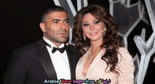Elissa-Wael-Kafory-3.jpg