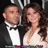 Elissa-Wael-Kafory-3