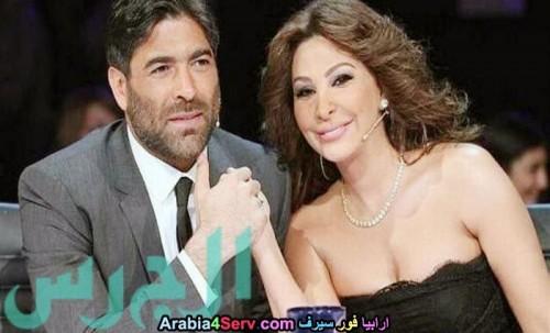 Elissa-Wael-Kafory-4.jpg
