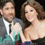 Elissa-Wael-Kafory-4