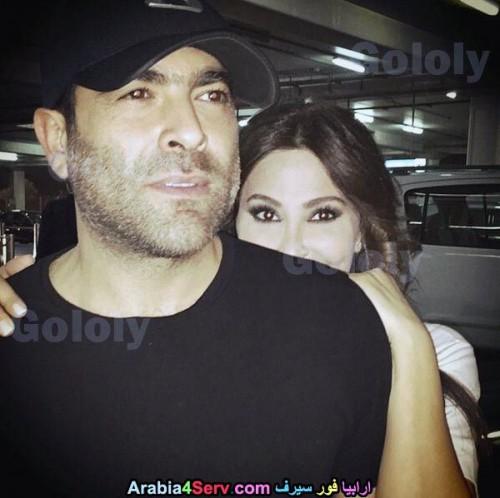 Elissa-Wael-Kafory-7.jpg
