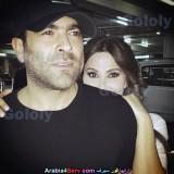 Elissa-Wael-Kafory-7