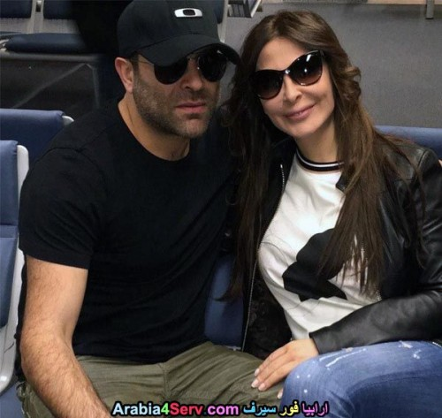 Elissa-Wael-Kafory-8.jpg