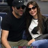 Elissa-Wael-Kafory-8