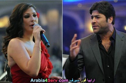 Elissa-Wael-Kafory-9.jpg