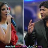 Elissa-Wael-Kafory-9