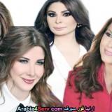 Elissa-nancy-Ajram-Hifaa-Wahby-1