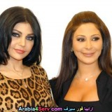 Elissa-nancy-Ajram-Hifaa-Wahby-10