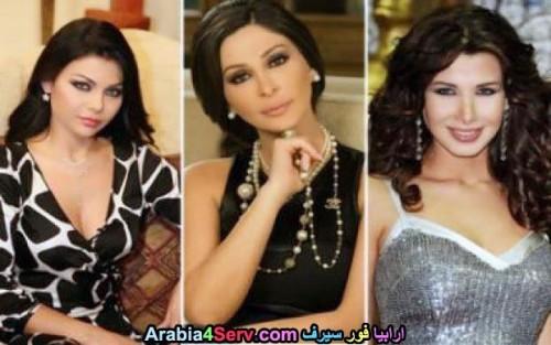 Elissa-nancy-Ajram-Hifaa-Wahby-11.jpg