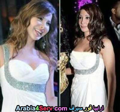 Elissa-nancy-Ajram-Hifaa-Wahby-12.jpg