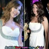 Elissa-nancy-Ajram-Hifaa-Wahby-12