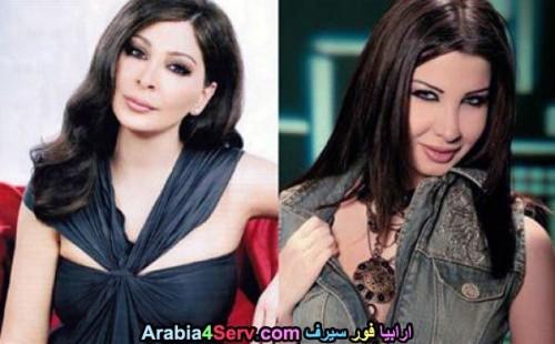 Elissa-nancy-Ajram-Hifaa-Wahby-13.jpg