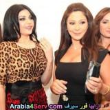 Elissa-nancy-Ajram-Hifaa-Wahby-16