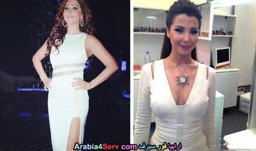 Elissa-nancy-Ajram-Hifaa-Wahby-2.jpg