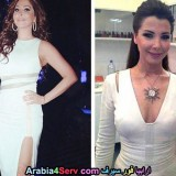Elissa-nancy-Ajram-Hifaa-Wahby-2