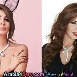 Elissa-nancy-Ajram-Hifaa-Wahby-20