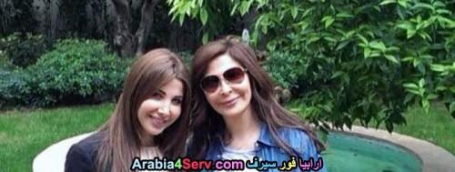 Elissa-nancy-Ajram-Hifaa-Wahby-3.jpg