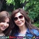 Elissa-nancy-Ajram-Hifaa-Wahby-3