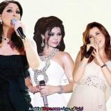 Elissa-nancy-Ajram-Hifaa-Wahby-5