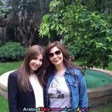 Elissa-nancy-Ajram-Hifaa-Wahby-6