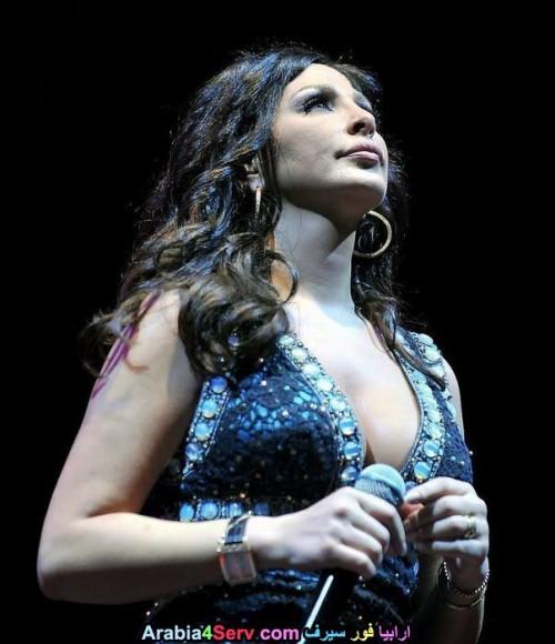Elissa-hot-sexy-photos-100df1c22bd9a5bf46.jpg