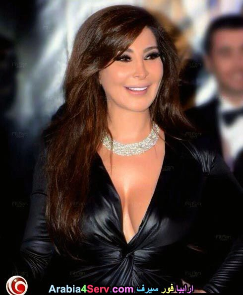 Elissa-hot-sexy-photos-13b17690fd5224e1f8.jpg