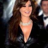 Elissa-hot-sexy-photos-13b17690fd5224e1f8