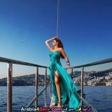 Elissa-hot-sexy-photos-16272a7d74371fbf64
