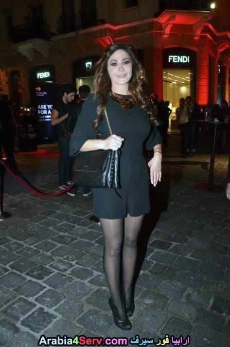Elissa-hot-sexy-photos-18513a6677e1de4f4b.jpg