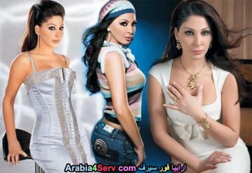 Elissa-hot-sexy-photos-1cf04fcaee097b437.jpg
