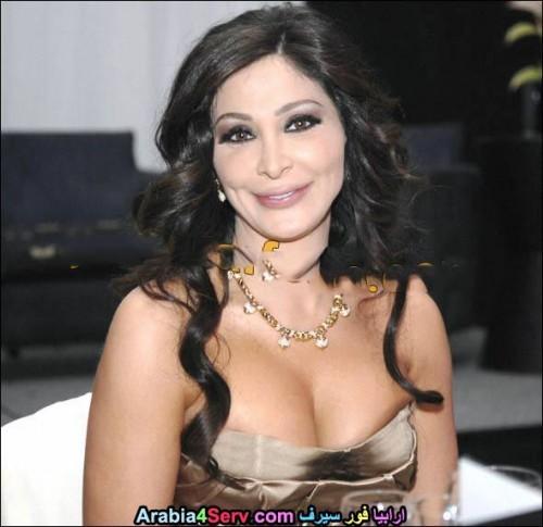 Elissa-hot-sexy-photos-48faae445611b54a3.jpg